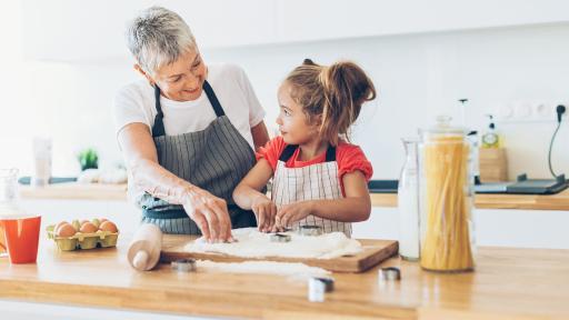 Handige hulpmiddelen in de keuken ikwoonleefzorg