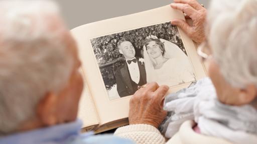 Super Werkt geheugentraining bij dementie? | IkWoonLeefZorg RY-14