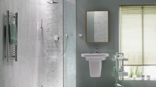 Subsidies Nieuwe Badkamer : Een badkamer beneden ikwoonleefzorg