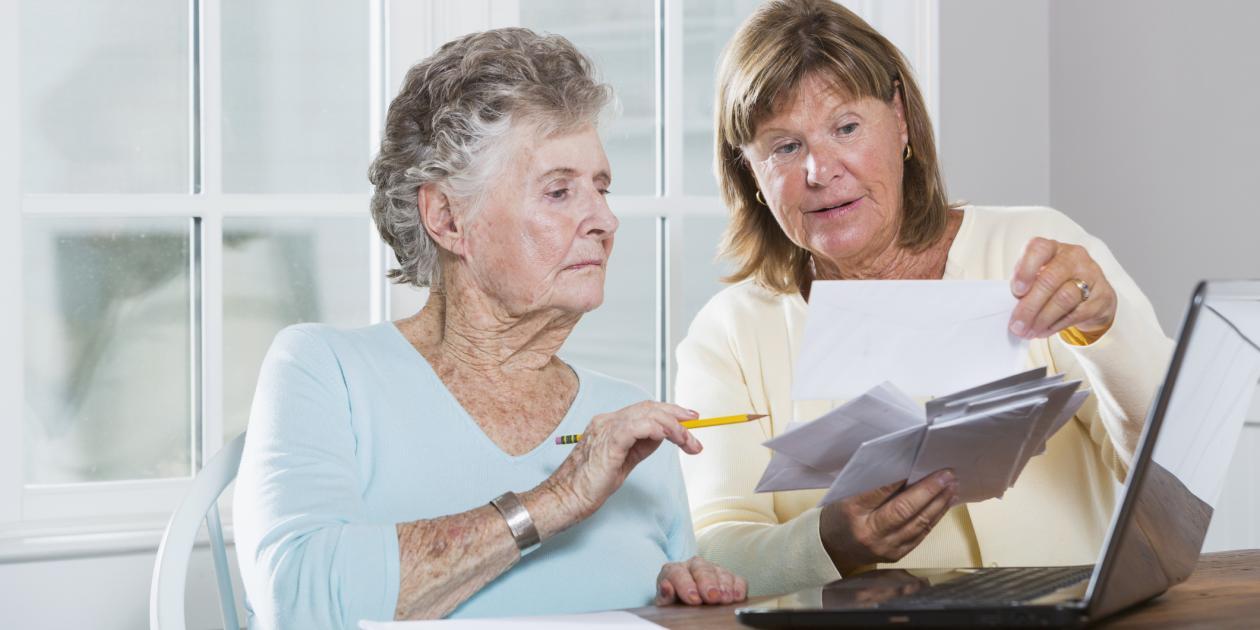Dallas Interracial Seniors Singles Dating Online Site